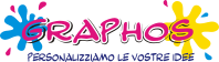 Graphosweb